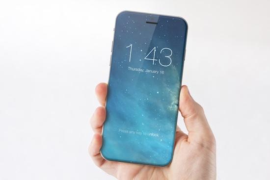 Zovaak wordt de iPhone X per dag geproduceerd