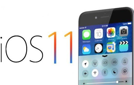 Features die Apple niet direct bekendmaakte
