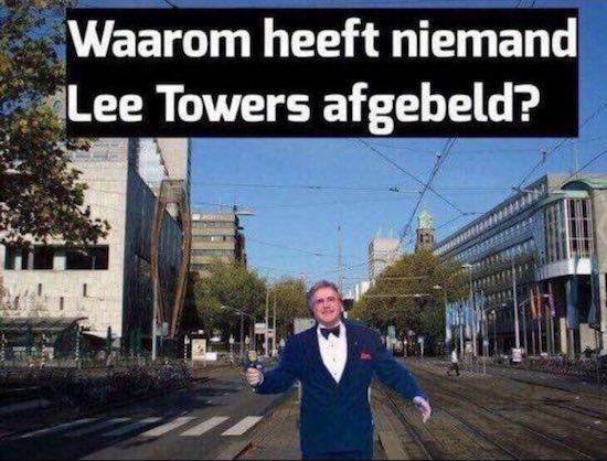 Zo reageerde internet op Feyenoord - Excelsior