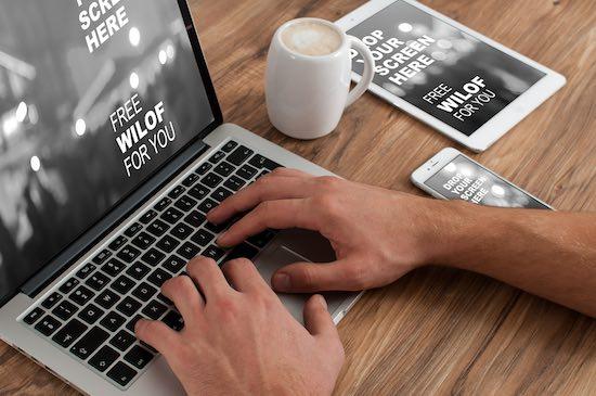 Honderden Macs onwetend geïnfecteerd met malware