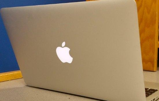 Na 30 juni worden deze Apple producten niet meer gerepareerd