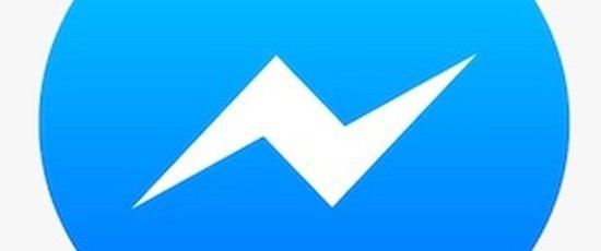 Facebook Mesenger
