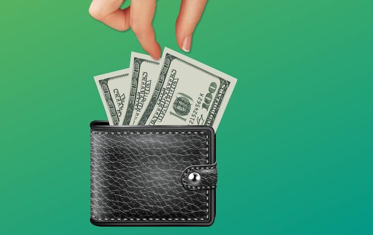 Tiener steekt meer dan 10.000 dollar in microtransacties