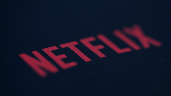 Zo wil Netflix gaan domineren in Hollywood
