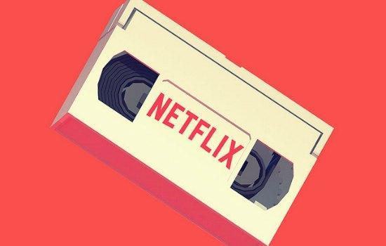 Netflix blokkeert Android-rootgebruikers