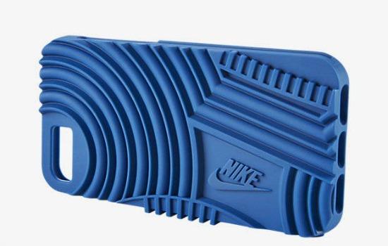 Nike schoenzool