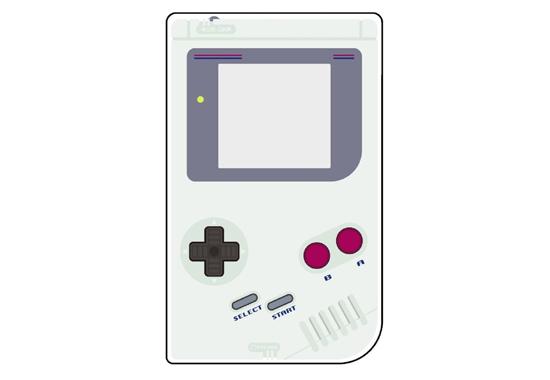 Is dit de nieuwe Game Boy Classic?