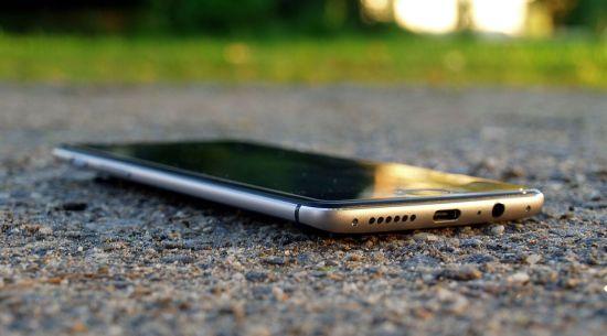 De OnePlus 3 bevat sjoemelsoftware