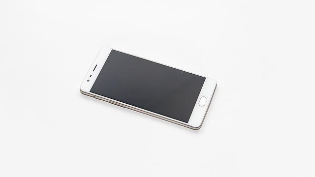 De OnePlus 3 krijgt een update naar Android 7
