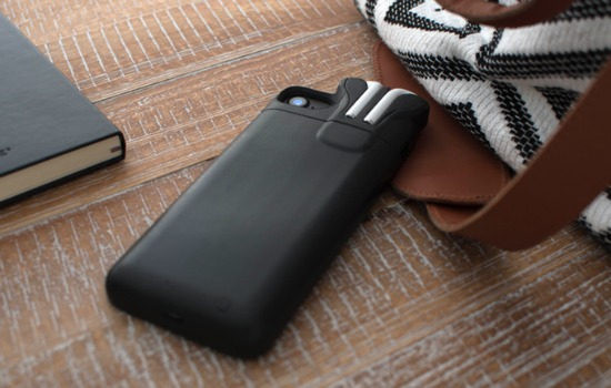 PodCase iPhone