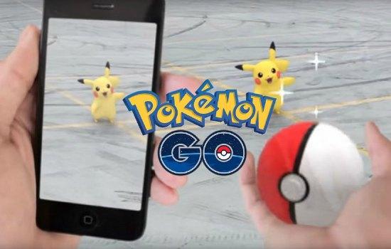 Binnenkort een shiny Pokémon in Pokémon Go?