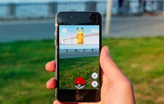 Zoveel mensen spelen nog Pokémon Go