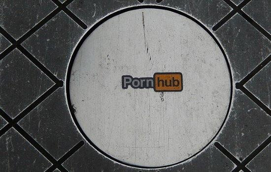 Nu kun je nog veiliger porno kijken