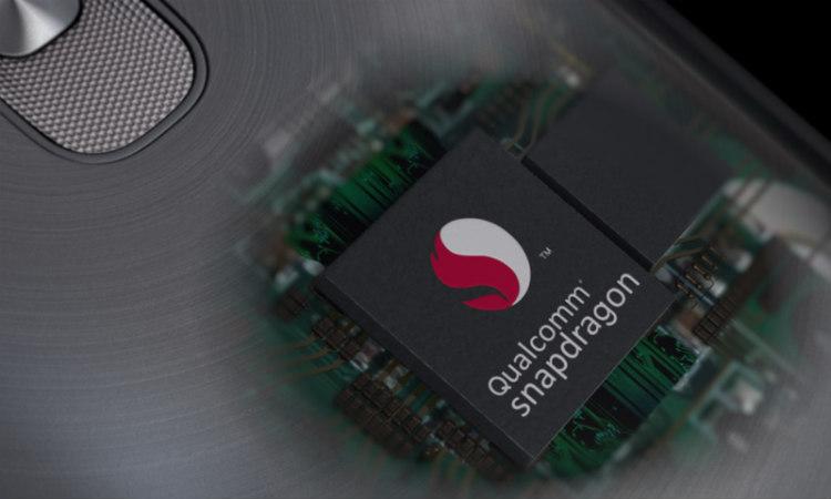 Samsung en Huawei klaar met Qualcomm
