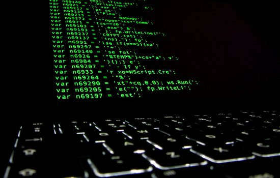 Lek in Linux software Samba kan voor ransomware zorgen