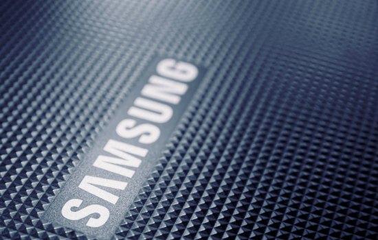 Samsung komt een nieuwe Windows tablet