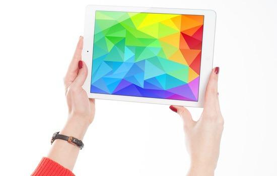 Komt er een nieuwe Samsung tablet aan?