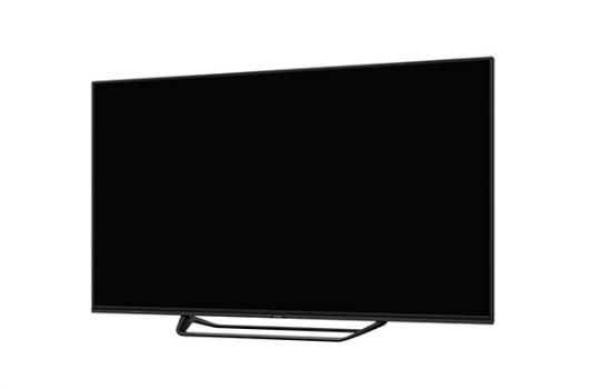 Sharp 8K televisie