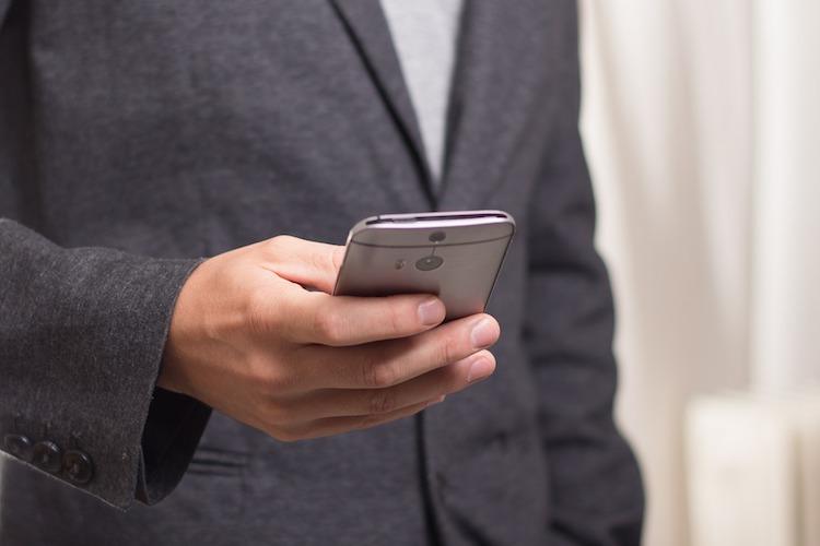 In dit Europese land zijn smartphones op school verboden