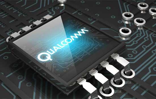 Qualcomm sleept Apple voor de zoveelste keer voor de rechter
