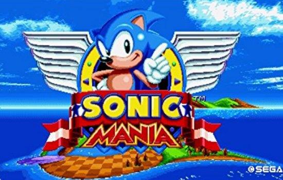 Binnenkort kun je Sonic spelen op Nintendo Switch