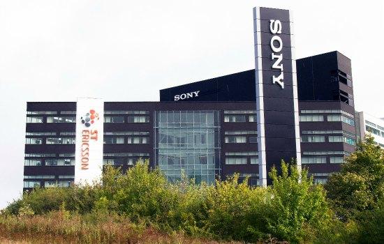 Sony presenteert nieuw vlaggenschip niet op Mobile World Congress