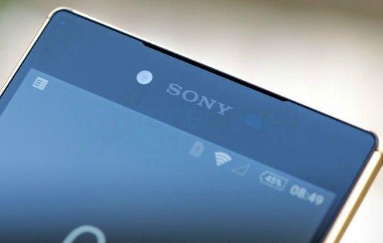 Sony demonstreert 3D gezichtsscanner