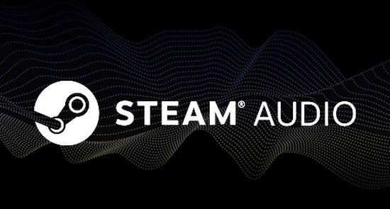 Steam Audio van Valve verandert virtueel geluid