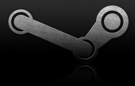 Worden Steam reviews betrouwbaarder?