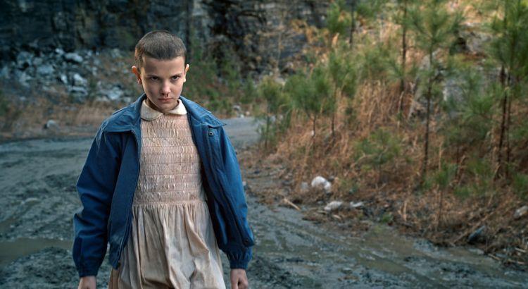 Eleven is weer terug, en is nu zeker een 12 waard