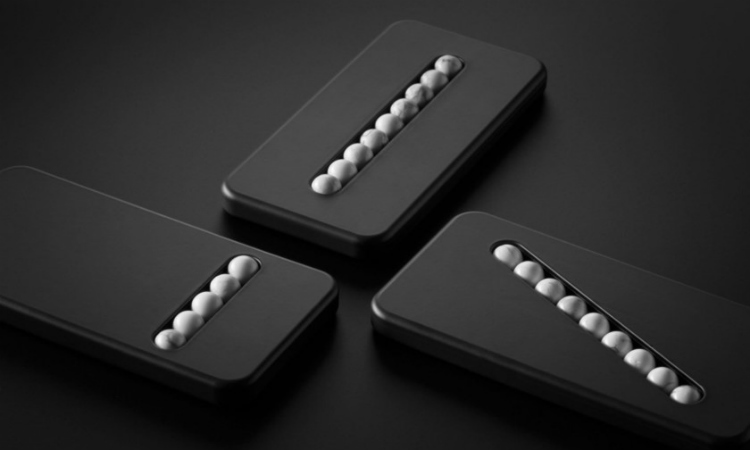 Ideale oplossing voor smartphoneverslaving