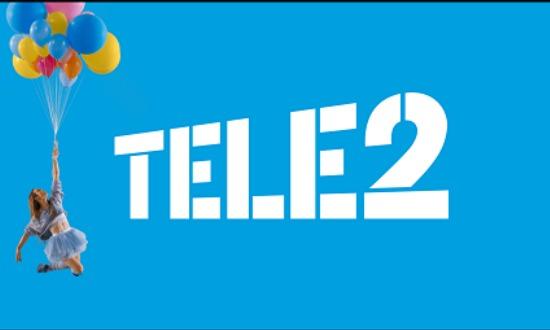 Tele2 abonnementen