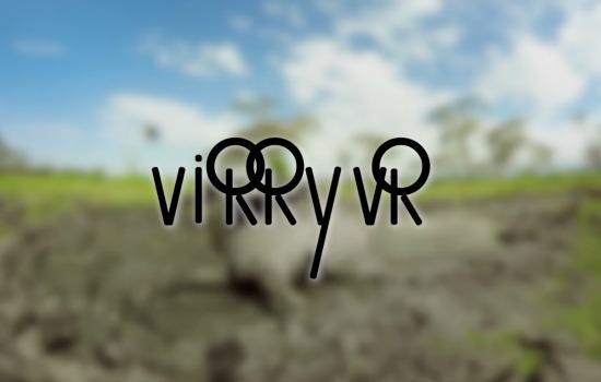 Laatste redmiddel voor Playstation VR