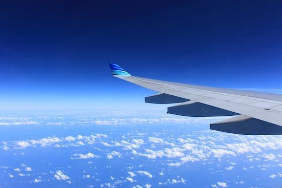 5 tips voor een goedkopere vakantie