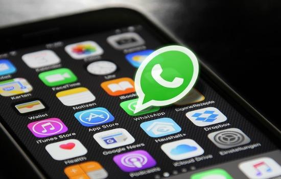 WhatsApp Status Update keert terug in beta versie