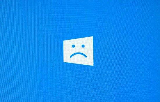 Windows 10 update kan je pc slopen