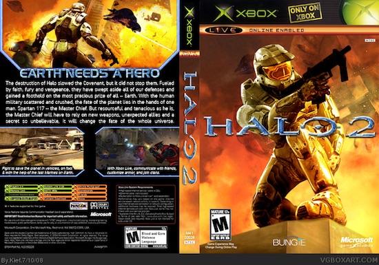 Vet: Xbox-klassiekers spelen op je Xbox One