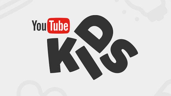 BBC wil voorkomen dat kinderen YouTube en Netflix kijken