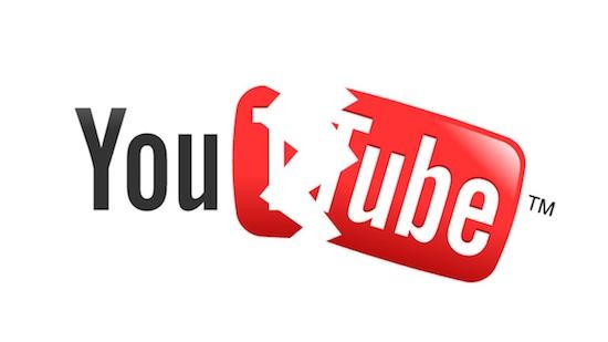 YouTube heeft na het drama in de Verenigde Staten wat dingen moeten aanpassen