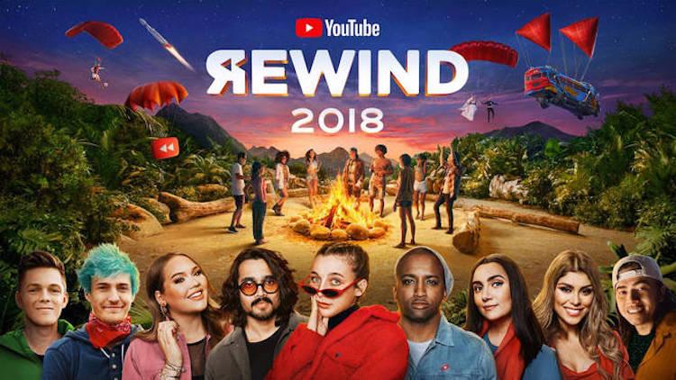 Is dit de meest gehate YouTube video binnen 24 uur?
