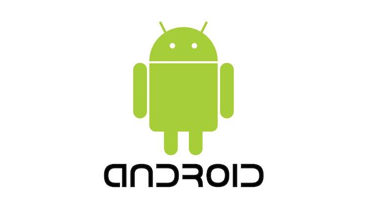 Deze Android-versie is officieel dood