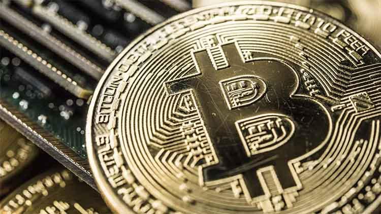 Weer een platform dat crypto-ads wil verbieden