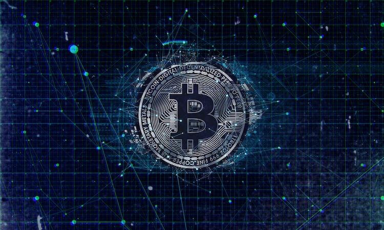 Bitcoin: wat brengt de toekomst?