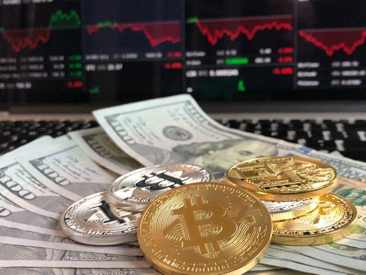 cryptomiljonair-bug-scam