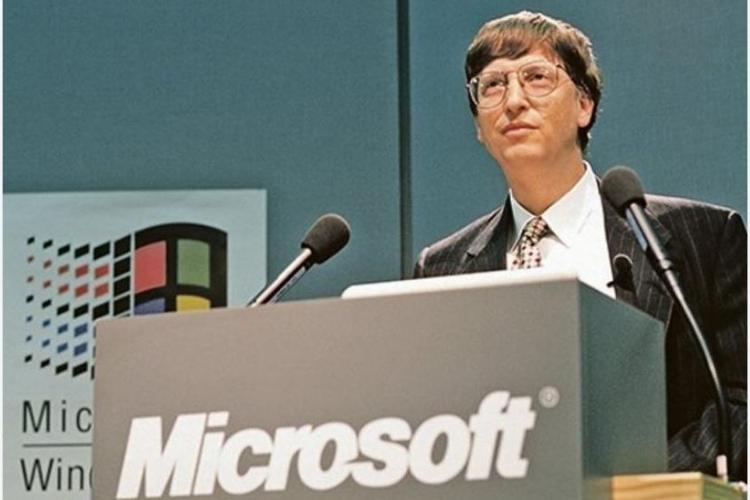 Bill-Gates-CeBIT
