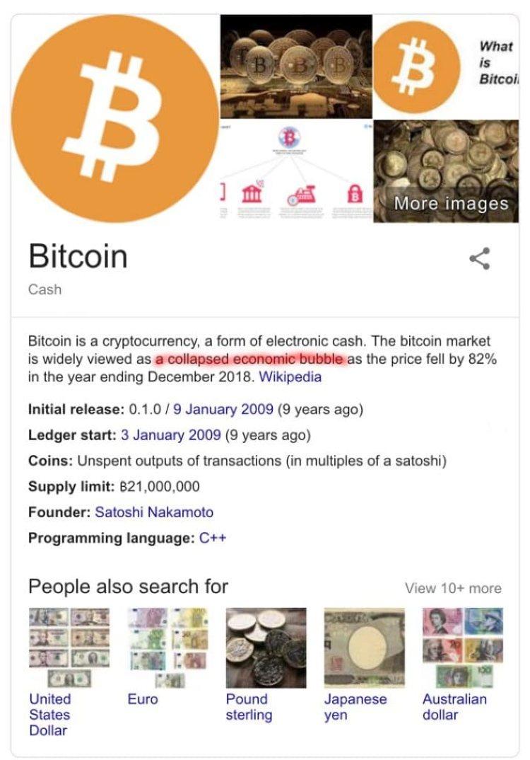 Google-Bitcoin-AI