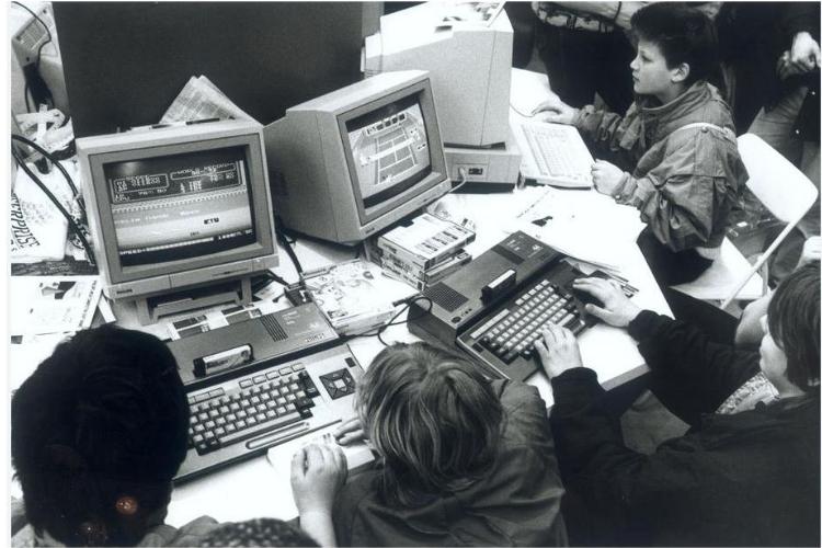 Eerste-CeBIT-1986