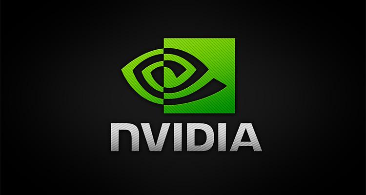 'NVIDIA werkt aan dedicated GPU's voor Bitcoin mining'