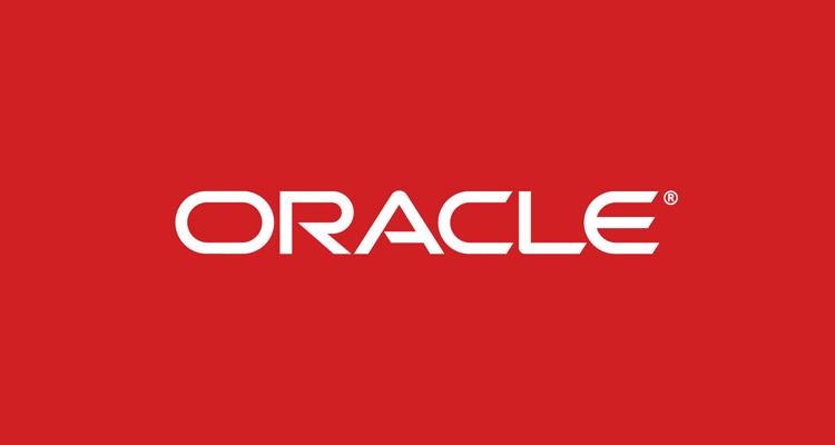 Rechter geeft Oracle gelijk, Google moet dokken