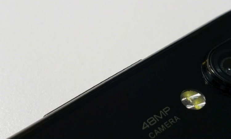 Xiaomi-48-MP-camera